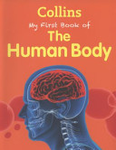My First Book of the Human Body