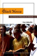 Black Mecca
