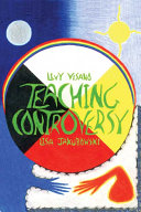 Teaching Controversy