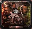 Jago   Litefoot Book PDF