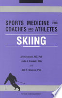 Sports Medicine For Coaches And Athletes book