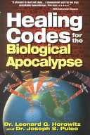 healing-codes-for-the-biological-apocalypse