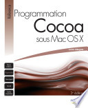 Programmation Cocoa sous Mac OS X