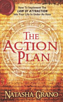 The Action Plan Book PDF