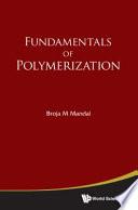 Fundamentals of Polymerization