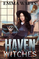 Haven Witches