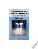 The Phenomenal Product Manager