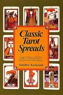 Classic Tarot Spreads