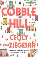 Book Cobble Hill
