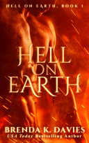 download ebook hell on earth (hell on earth, book 1) pdf epub
