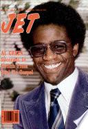 Apr 23, 1981