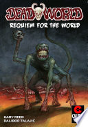 Deadworld Requiem For The World Vol 1 3