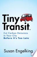 Tiny Transit