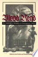 Blood Read