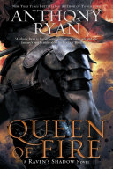 Queen Of Fire : vaelin al sorna must help his queen reclaim...