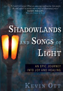 download ebook shadowlands and songs of light pdf epub