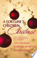 A Fortune s Children s Christmas