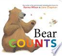 Bear Counts