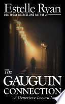The Gauguin Connection  Book 1