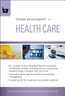 download ebook fisher investments on health care pdf epub
