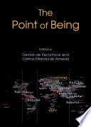 The Point of Being