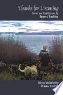 Tropes And Territories [Pdf/ePub] eBook