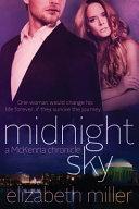 Midnight Sky Book PDF