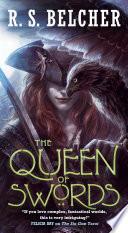 Queen of Swords, The