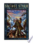 Savage Storm