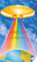 Conclave  5th Meeting