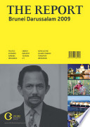 The Report  Brunei Darussalam 2009