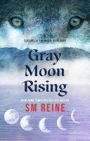 Book Gray Moon Rising