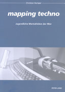 Mapping techno