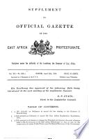 Apr 15, 1914