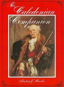 The Caledonian Companion