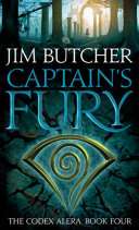 Captain s Fury