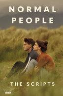Normal People Book PDF