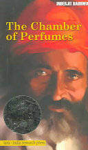The Chamber Of Perfumes book