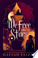 We Free the Stars Book PDF