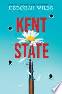 Kent State Book PDF