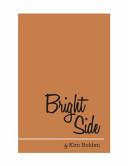 Bright Side Book PDF