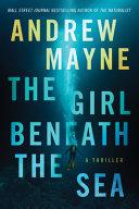The Girl Beneath the Sea Book PDF