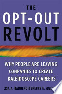 The Opt out Revolt