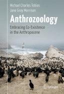 Anthrozoology