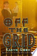 Off The Grid : monroe--until a pregnant teenager shows...