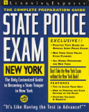 State Police Exam