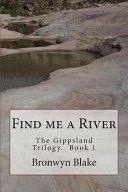 Find Me a River Book PDF