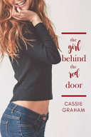 The Girl Behind the Red Door Book PDF