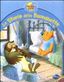Winnie the Pooh. Le storie della buonanotte