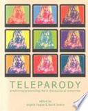 Teleparody
